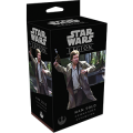 Star Wars: Legion - Han Solo Commander Expansion